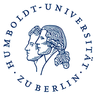 Berlin Summer School in Social Sciences 2019